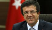 AK Parti'nin İzmir Belediye Başkan Adayı Olarak Adı Geçen Nihat Zeybekci Kimdir?