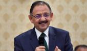 Ankara Belediye Başkanlığı İçin İsmi Geçen Mehmet Özhaseki Kimdir?