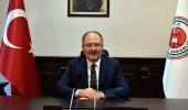 AK Parti'nin Sivas Belediye Başkan Adayı Olarak Adı Geçen Hilmi Bilgin Kimdir?