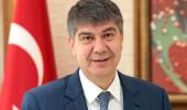 AK Parti'nin Antalya Adayı Yeniden Menderes Türel Oldu! Menderes Türel Kimdir?
