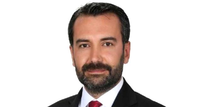 AK Parti Elazığ Belediye Başkanı Adayı Şahin Şerifoğulları Kimdir?
