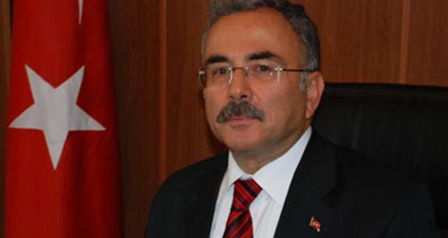 AK Parti Ordu Büyükşehir Belediye Başkan Adayı Hilmi Güler kimdir?