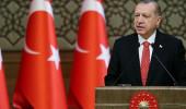 AK Parti'nin İstanbul, İzmir ve Ankara Adaylarını Açıklayacağı Tarih Belli Oldu