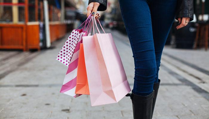 Alışveriş bağımlılığı nedir? Depresyonu tetikler mi? Bağımlılıktan kurtulmak için ne yapmalıyız?