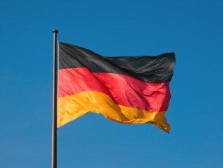 Almanya'dan FETÖ'nün dahil olduğu projeye 10 milyon euro