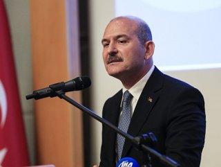 Bakan Asilzade: Bayan ölümlerinde yüzde 22 azalma oldu
