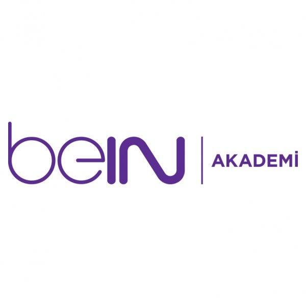 beIN AKADEMİ: Nitelikli iş gücü için uluslararası birlik