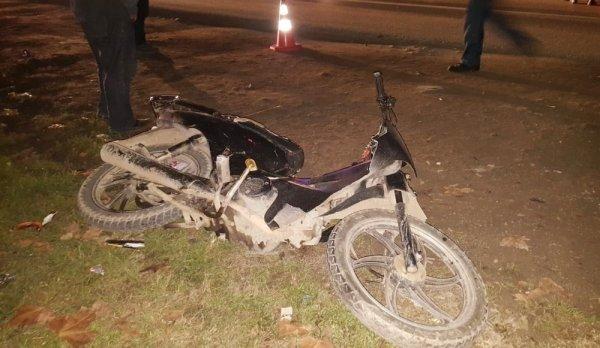 Düzce 'deki ölümlü kaza sonrası hastanede arbede