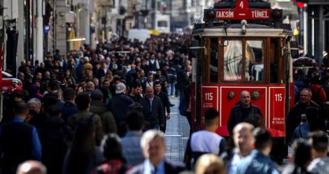 En Düşük 12 Bin TL Maaşla, Türkiye'den Almanya'ya 10 Bin Emekçi Gidecek! İşte O Meslekler