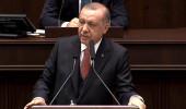 Son Dakika! Cumhurbaşkanı Erdoğan, İzmir ve Ankara Dahil 20 İlin Belediye Başkan Adaylarını Açıkladı