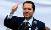 Refah Partisi'nin Yeniden Kurulacağını Açıkladı! Fatih Erbakan Kimdir?