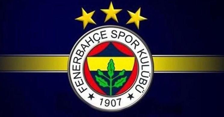 Fenerbahçe 'ye Fena Haber! 9 Ay Sahalardan Uzakta Kalacak