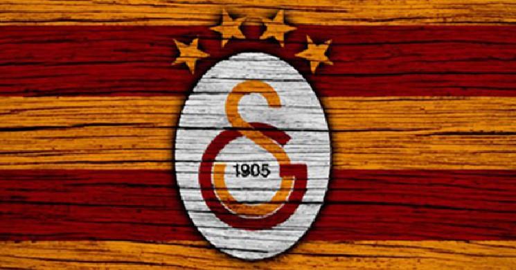 Galatasaray Aradığı Forveti İsveç 'te buldu! İstanbul 'a Getirdi