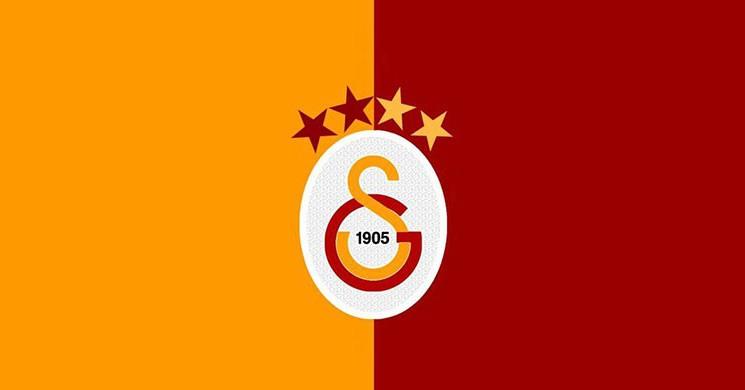 Galatasaray 'da Şok İstifa!