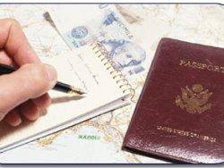 İran da e-vize uygulamasına başladı