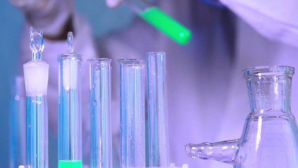 Kanserle ilgili veri kirliliğine dikkat