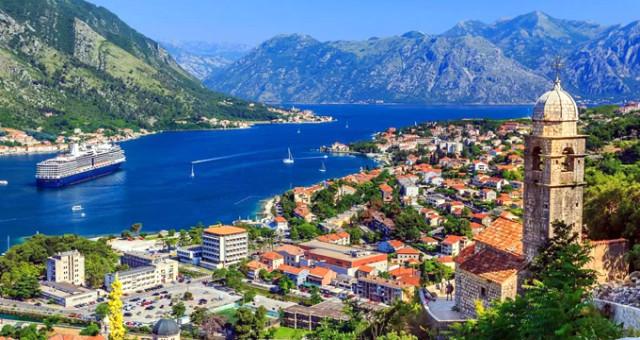 Karadağ, Ülkeye Yatırım Yapan Yabancılara Yurttaşlık Verecek