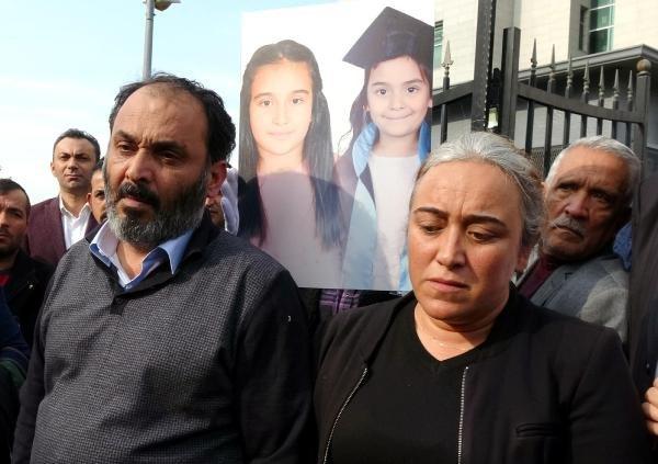 Kazada 2 çocuğu ölen annenin gözyaşı: Yaşamıyorum