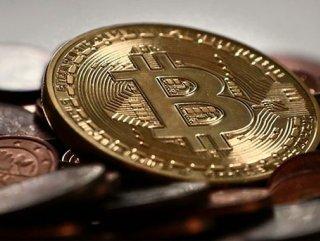 Kripto para piyasa hacmi 140 milyar doların altına geriledi