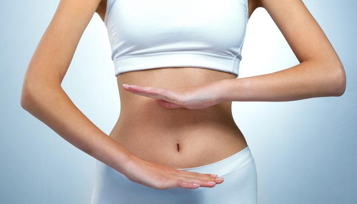 Metabolizmayı yenilenmek bizim elimizde!