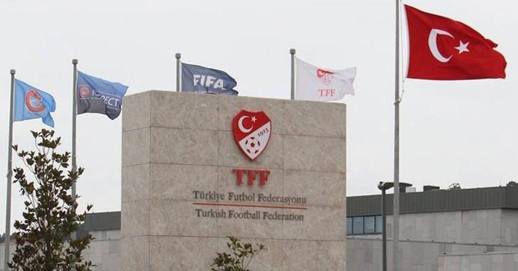 Mustafa Cengiz ve Serdar Aziz PFDK 'ya Sevk Edildi!