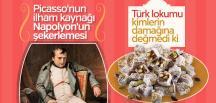 Napolyon da severdi: Türk lokumunun tarihçesi