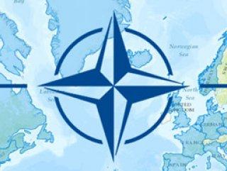 NATO: Azak Denizi'nde gerginlik düşürülmeli