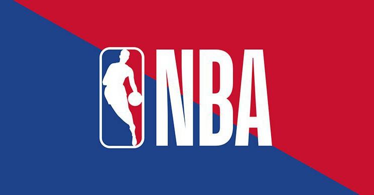 NBA 'de Coşku 5 Maçla Devam Etti!