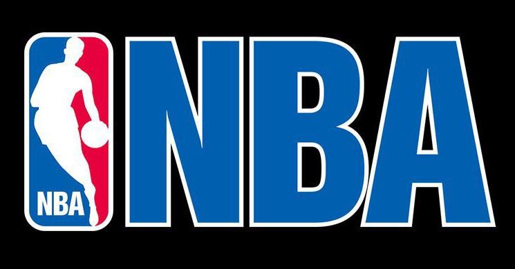 NBA Telaşı 8 Maçla Sürdü! İşte Sonuçlar