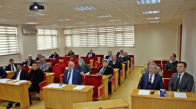 rize-il-ozel-idaresi-2019-yili-mali-butcesi-92-milyon-tl-olarak-belirlendi-(3).jpg