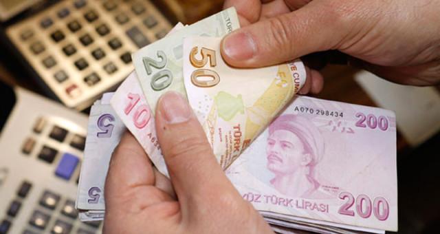 SGK Uyardı: Gelir Testi İçin Son Gün 30 Kasım! Bütün Borçlar Silinecek
