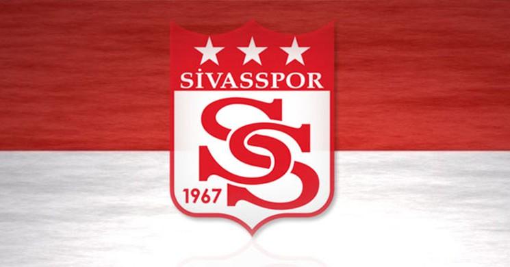Sivasspor 'dan Usain Bolt İddialarına Cevap!