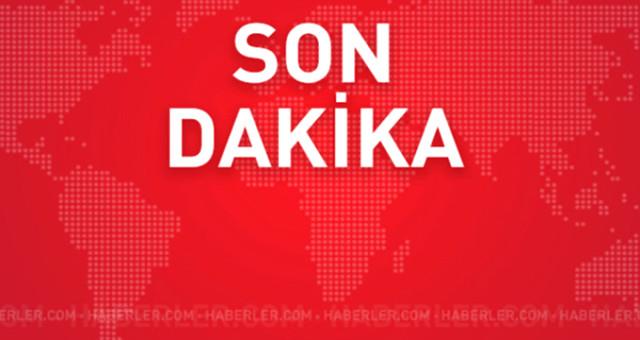 Son Dakika! AK Parti, İstanbul, Ankara ve İzmir Adaylarını Bugün Açıklamayacak!