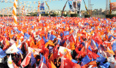 MHP'nin 3 Büyükşehirden Aday Çıkarmama Kararına AK Parti'den İlk Yorum: Biz de Bazı Fedakarlıklar Yapabiliriz