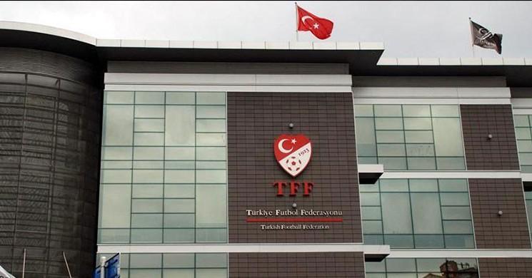 Tahkim Kurulu 'ndan Maceralı Galatasaray-Fenerbahçe Derbisi Kararları!