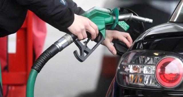 Türkiye'de Ilk Önce Yaşanıyor! Yakıt Bundan Böyle Motorinden Daha Ucuz