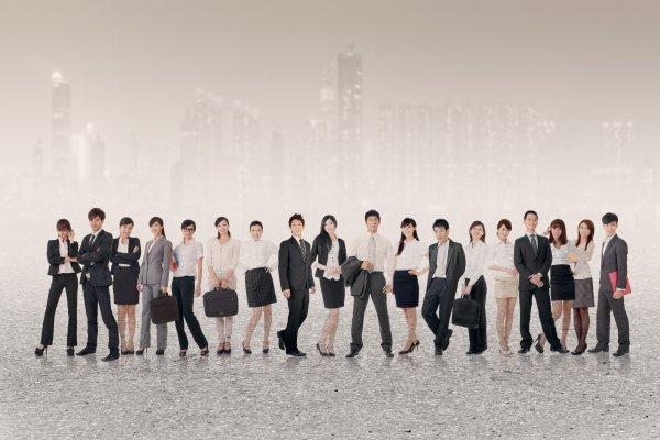 Üniversiteliler Çince 'ye yöneliyor