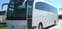 Ünlü Otobüs Firması Ulusoy, Konkordato Ilan Etti