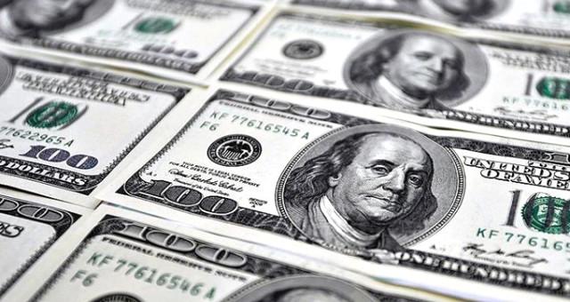 Ünlü Stratejist Kritik Seviyeyi Açıkladı! İşte Doların Düşüş Nedeni