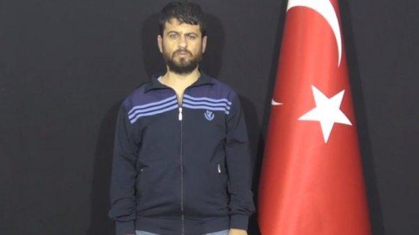 Yusuf Nazik'e 53 kez ağırlaştırımış müebbet hapis istemi