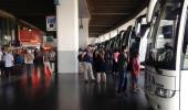 Vatandaşa Büyük Müjde! 300 Otobüs Şirketi, Bilet Fiyatlarında İndirime Gidiyor