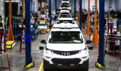 Otomotiv Devi General Motors 5 Fabrikasını Kapatacak, 15 Bin Çalışanını İşten Çıkaracak