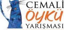 """Zeynep Cemali Öykü Yarışması 'nın 2019 yılı konusu """"yalan"""""""
