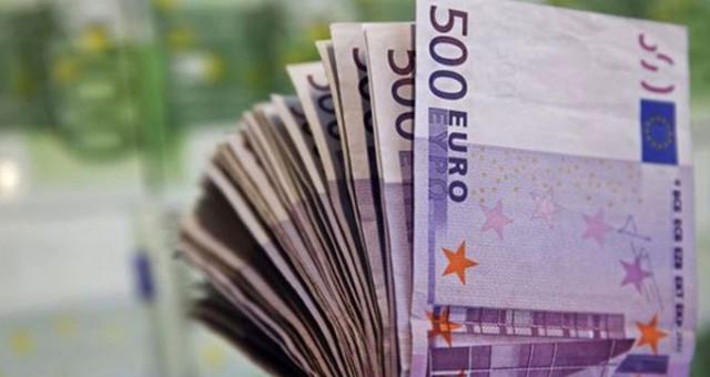 500 Euro Banknotu, Tedavülden Kalkıyor
