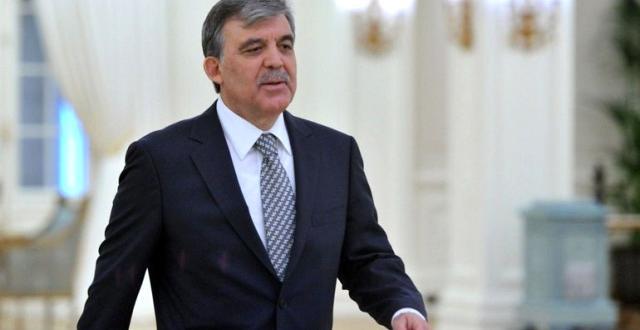 Abdullah Gül'ün Meslek Adamı Akrabası Mehmet Celalettin Satoğlu da Konkordato Bildiri Etti