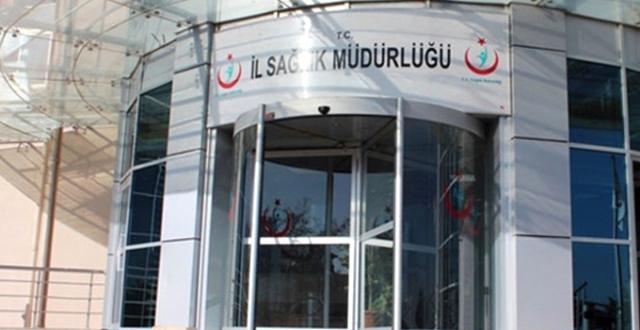 Afiyet Müdürlüğünden 4 Milyon Lira Haksız Gelir Elde Ettiği Belirlenen 3 Kişi Tutuklandı