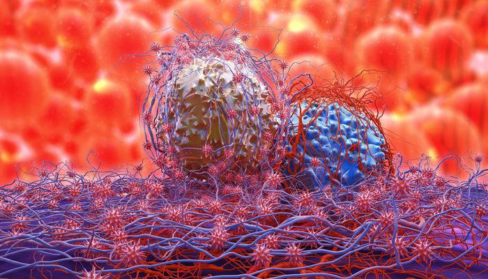 AIDS geri mi dönüyor? AIDS virüsü nedir, nasıl bulaşır?