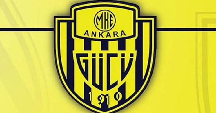 Ankaragücü 'nden Başakşehir Maçı Bilgilendirmesi!