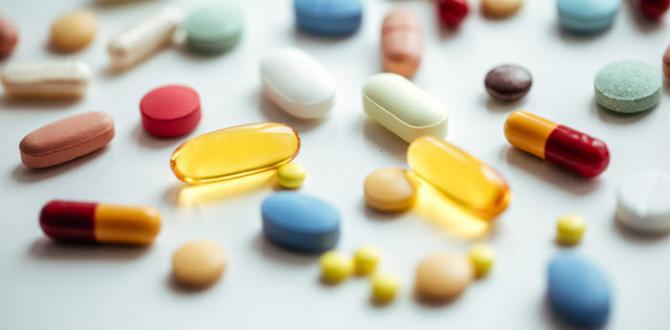 Antibiyotik kullanımı nasıl olmalıdır? Antibiyotik ne süre, nasıl kullanılmalıdır?