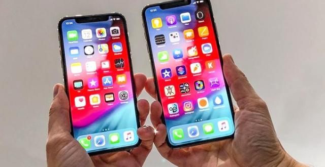 Apple'ın Yeni iPhone'ları Satışa Çıktı! İşte Türkiye Fiyatları